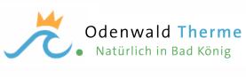 Odenwaldtherme - Online-Shop
